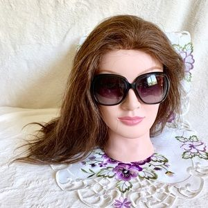 ✨HP✨Armani Exchange Oversized Sunglasses